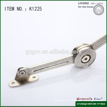Kitchen hardware fittings kitchen cabinet gas spring