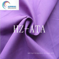 65%Polyester 35%Cotton Poplin Fabric