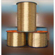 Radial Tyre Steel Cord 3+8*0.33ht