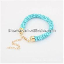 2014 New Wrap Armband Perlen Armband Schmuck Armband vners