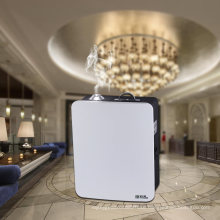 HVAC Scent Diffuser for Hotel Lobby