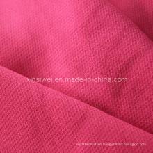 100% Poly Dobby Fabric/Dobby Georgette/Jacquard Chiffon for Ladies Skirts
