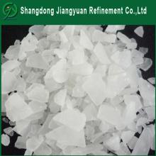 Fabrik Direktverkauf) Aluminium-Sulfat für Wasser-Behandlung