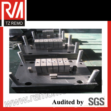 High Quality Plastic Mould for Battery Case