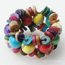 Gets.com bracelet en or 22 carats