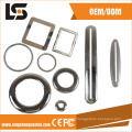 Various CNC Metal Stamping Parts with Different Material