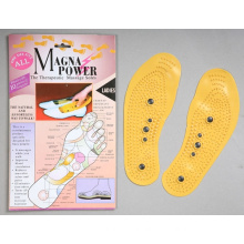 Ladies Magnetic Massage Insole