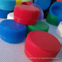 Zhejiang Huangyan Wanfang 5 galones tapa de botella de plástico molde / inyección de plástico profesional 5 galones botella tapa de molde