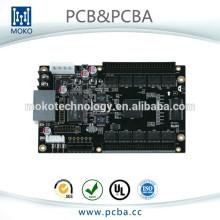 Haushaltsgerät PCBA, medizinisches Gerät PCBA