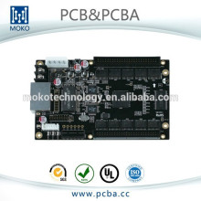 Electrodoméstico PCBA, dispositivo médico PCBA