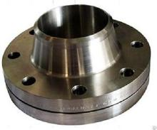 Customized stainless steel forging auto spare parts