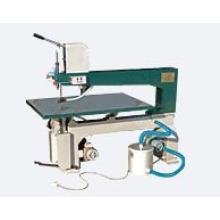 ZX-B Jogging Jig Saw machine