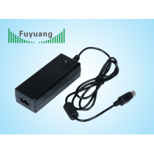 Chargeur de batterie au plomb 3 cellules 44V1a (FYFY4401000)