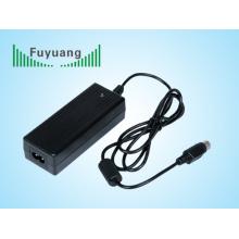 3 ячейки свинцово-кислотная батарея зарядное устройство 44V1a (FYFY4401000)