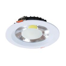 Светодиодные прожекторы водонепроницаемые светильники