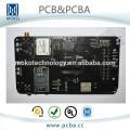 SIM908 GPS Tracker,SIM808 GPS Tracker,GPS Tracking PCB Assembly