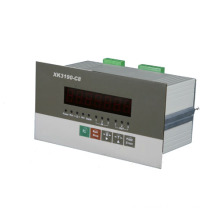 Weighing Controller System (XK3190-C8)