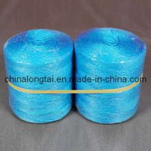 3mm PP Twisted PP Twine PP String