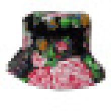 Ковш для рыбной ловли (BT032)