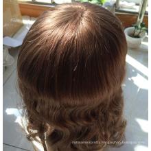 indian men hair toupee wig swiss lace toupee