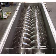 JYG Series Hollow Blade Dryer