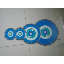 Ausgezeichnete Qualität Gerenal Cutting Disc