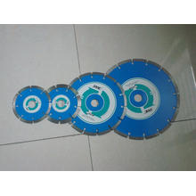 Excellent Quality Gerenal Cutting Disc