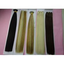 100% exotic raw unprocesse brazilian remy hair top quality brazilian hair real mink brazilian hair