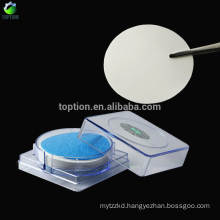 13 mm/ 0.45 um Imported Organic System Nylon66 Microporous Membrane Filter
