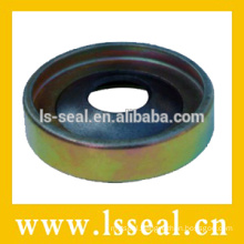lip seal for car air conditioning compressor