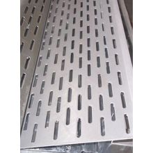 Free Samples Screen Perforated Metal Mesh Price List