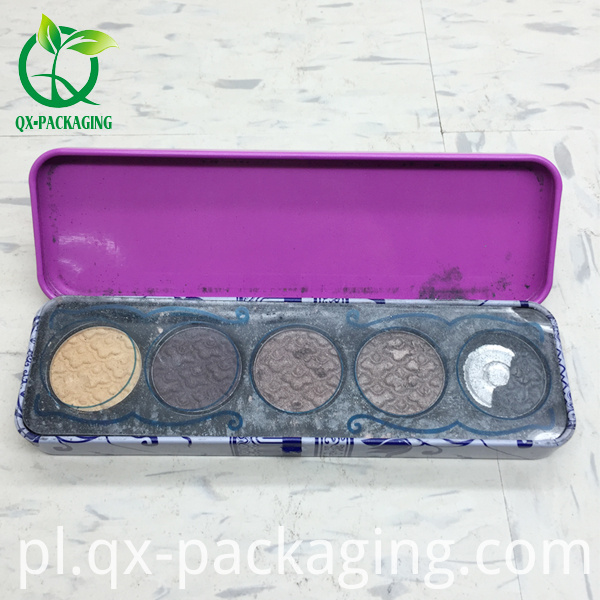 Cosmetic Packaging Supplies