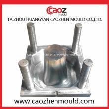 Gute Qualität / Kunststoff Injektion Eimer Form