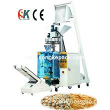SK-220Z volumetric cup metering vertical packing machine