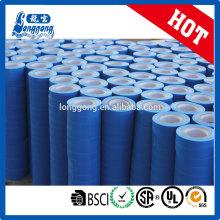 Bande adhésive isolante à vinyle adhésif de 18 mm de large