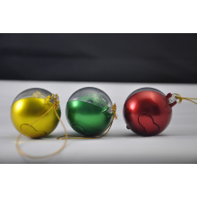 2015 Promotional Low Price Christmas Ball Shape Mini RC Hobby Car