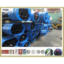 "Tubo de aspersão de combate a incêndio de 2 ""para BS EN 10255, ASTM A53, A135, A795 - SeAH Steel Pipe"