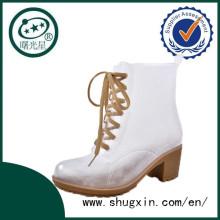 star wars rain boots B-827