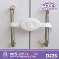 Pet Safety Drawer Locks