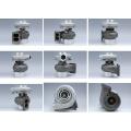 De Buena Calidad Turbocompresor Hx50 4027733, 316046 for Man Truck