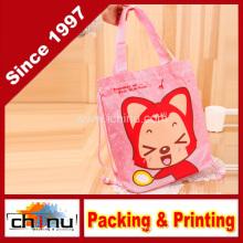 100% Cotton Bag / Canvas Bag (910032)