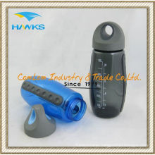 500ml Plastic Drinking Water Bottle (CL1C-GW115)