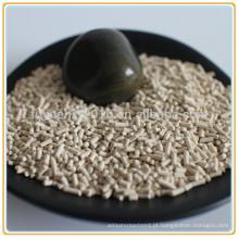 Purificação do ar Molecular Sieve 3A Price For Ethylene Adsorb