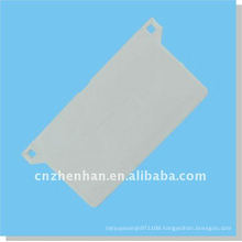 100mm 42g Bottom plate-Vertical blind accessories