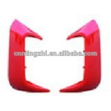CHINESE FAW TRUCK LATERAL PLATE accesorios para camiones