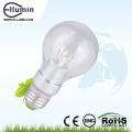 LED-Glühbirne 5W moderne Modell Glühbirne