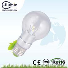 luz de bulbo clara conduzida 5w 5630 SMD