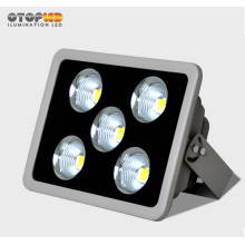 250W LED Flood Light Outdoor