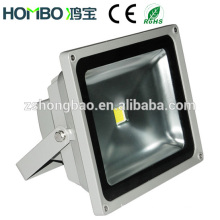 2014 12V Led Flood light 20W TO 30w with CE RoHS BridgeLux