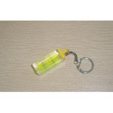 Porte-clés en plastique, HD-GJ1540